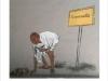 gandhi_graffiti
