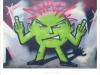 graffiti_on_the_car