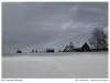 2013-01-clausthal-zellerfeld-loipe
