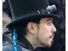 2013-wgt-mann-profil-steampunk_blog
