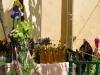 Korfu, In kleinen Bergdörfern