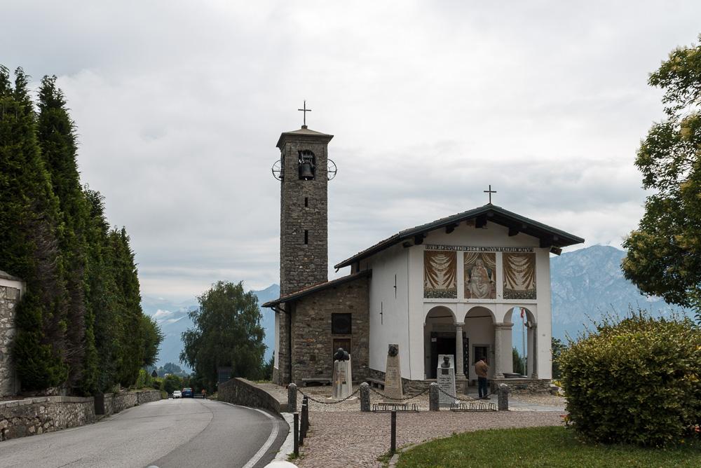 Kirche_Ghisallo-1