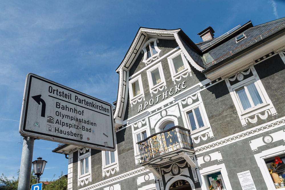 garmisch-partenkirchen-1