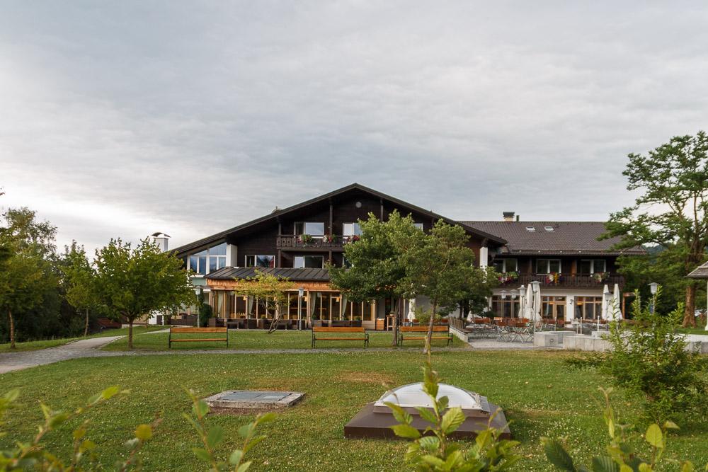 ohlstadt-alpenblick-1
