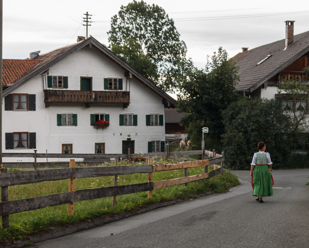 ohlstadt-frau-1
