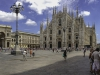 mailand_dom_panorama-1