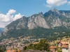 richtung_lecco-1