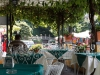 varenna_im_restaurant-1
