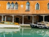 2018-Boote-Murano
