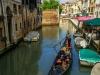 Italien, Urlaub, Murano