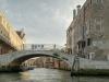 2018-Venedig-bruecke