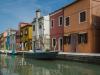 2018-Venedig-burano-bunt