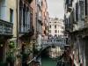 2018-Venedig-gondel-2