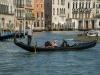 2018-Venedig-gondel-fahrt