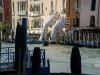 2018-Venedig, Kunst am Haus