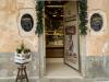 2018-Venedig, ein sympathischer Laden