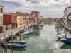 2018-Canale-di-San-Donato