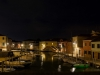 Murano by night