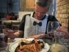 2018-venedig-detlef-restaurant