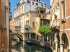 2018-Venedig, einer der vielen schönen Motive.