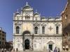 Basilica del Santi Gevonni e Paolo