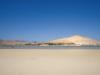 weisser-strand-auf-fuerteventura