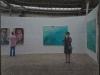 Leipziger Jahresausstellung Im Spiegel