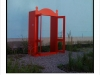 karree49_red_door