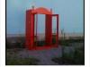 karree49_red_door