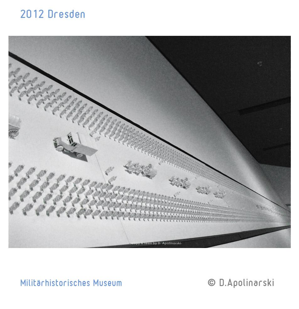 Dresden_Militaerhistorisches_Museum_13000_armee
