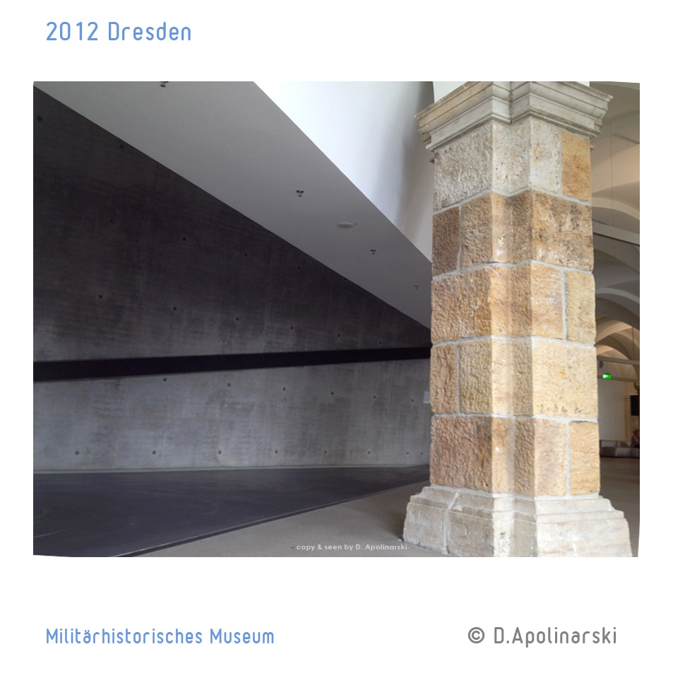 Dresden_Militaerhistorisches_Museum_einganghalle_neu_alt
