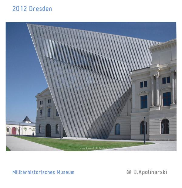 Dresden_Militaerhistorisches_Museum