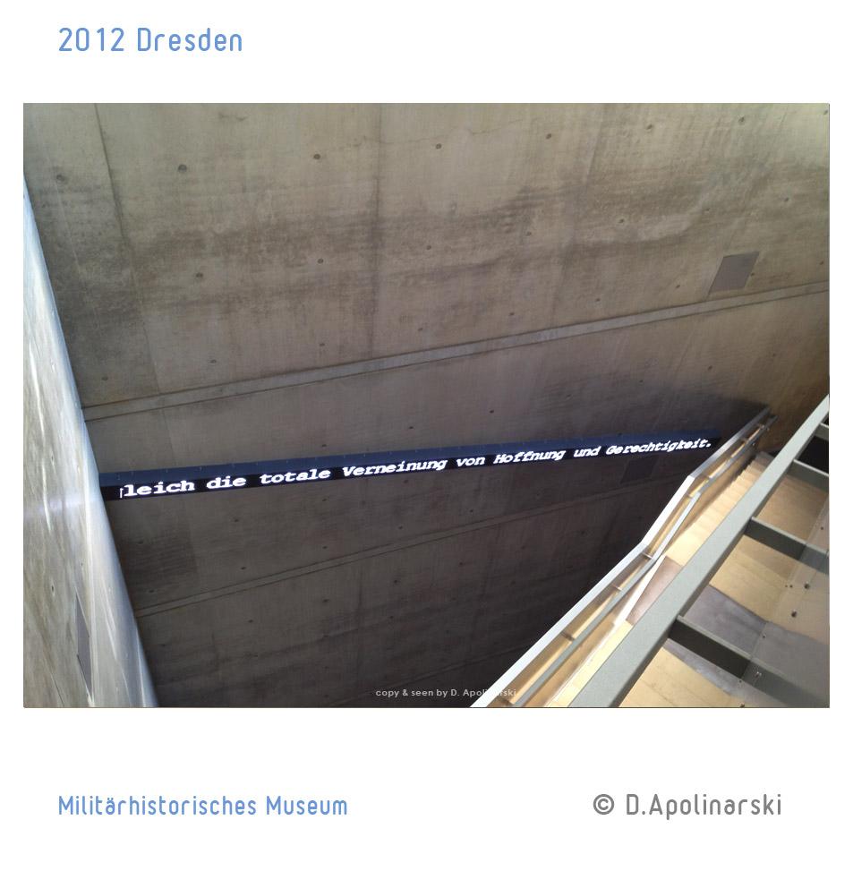 Dresden_Militaerhistorisches_Museum_laufschrift