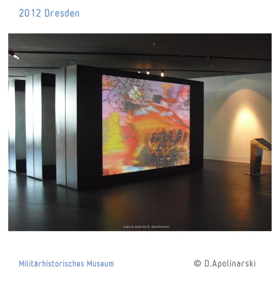 Dresden_Militaerhistorisches_Museum_monitor