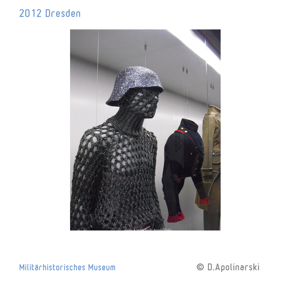Dresden_Militaerhistorisches_Museum_ruestung