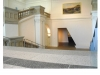 Dresden_Militaerhistorisches_Museum_einganghalle_neu_alt2
