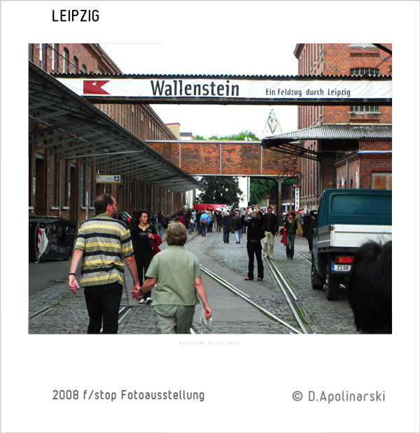 wallenstein_hallen