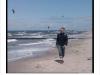menschen_am_strand_detlef