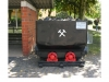 foerderwagen