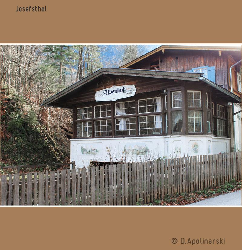 josefsthal_alpenhotel