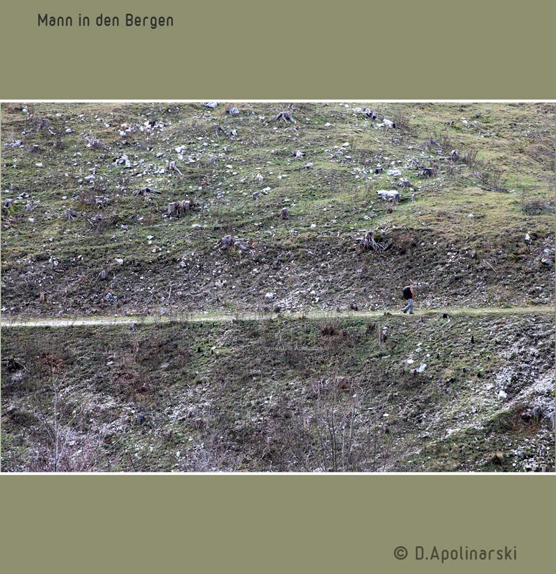 mann_in_den_bergen
