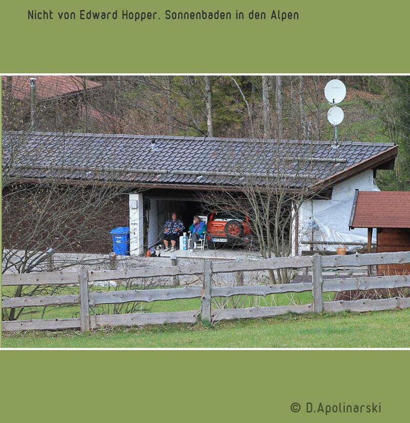 sonnenbaden_in_den_alpen